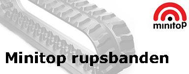 Online rupsbanden kopen