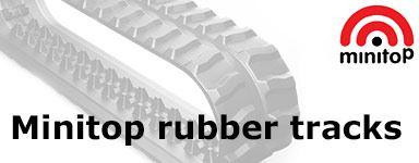 Buy rubber tracks online